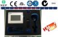La cca effiency 95% 50hz y 60hz, plc micro solar inversor