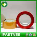 ipartner qualidade estável fotoluminescente fita adesiva