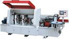 Automatic Edge Banding Machine KDT-365