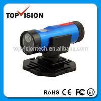 Full hd 1080p camera mini car dvr video capture dvr