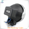 Factory hotsale hid off road lights 4 wheel drive light