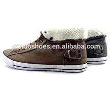 men shoes pictures rubber sole shoe vulcanize
