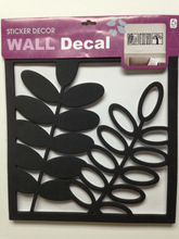 paper flowers wedding wall decorations