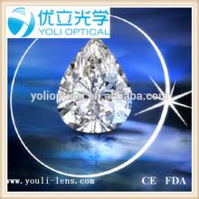 hi-index ophthalmic lens 1.67 manufacturers