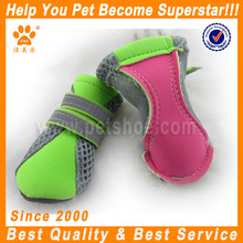 Top selling kinds of big and small dog soft sole lovely dog socks cute pet products
