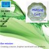 provide high quality titanium dioxide rutile and anatase