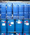China y la exportación directa 75% de ácido acético de producción de la planta