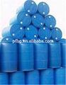 las propiedades químicas de ácido fórmico 93