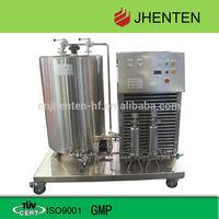 perfume mixing machine
