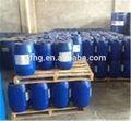 China y la exportación directa 90% de ácido acético de producción de la planta