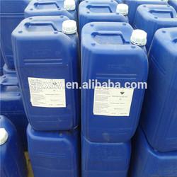 Hot Sale low price Sulfuric acid / sulphuric acid 98%