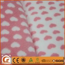 OEM High quality cheap custom fabric sofa bed
