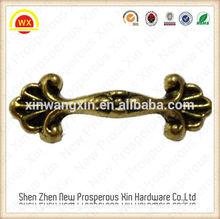 Reasonable price drawer metal handles