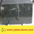 Preço de fábrica por metro china borboleta verde granito
