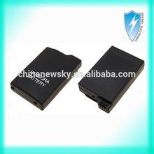 pandora battery for PSP 1000/2000