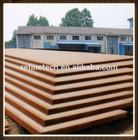hr sheet manufacturers hr steel plate a36 ss400