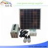 solar lighting kits for outdoor lighting