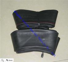 Motorcycle Tyre Inner Tube 3.00/3.25-17