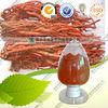 ISO,QS,Kosher,BV Standardized Radix Salviae Miltiorrhizae P.E.