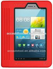 dealer price hot saling original Launch x-431 pro x431 v