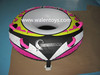 towable & inflatable surfing boat tube towable flyig towable water ski inflatable water ski