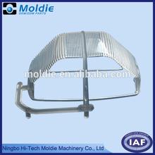 Ningbo Zhejiang plastic injection molding factory