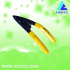 precision cable stripper precision cable stripper wire enamel removers