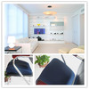 shenzhen outdoor daybed covers soft seat cushion