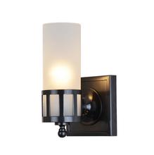 Bronce directamente del fabricante gobierno casa 12 v iluminación exterior / navidad de decoración de hogares