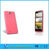 Lenovo A656 MTK6589 Quad Core 3G mobile phone 5'' IPS Camera 5.0MP 3G Mobile Phone