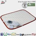 lavable micro paño grueso y suave terapia caliente y fría las almohadillas de calor