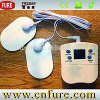 Vacuum Acupuncture Full Body Pulse Massager Tens Unit MA-2028