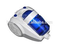 3L Dust Cup Capacity Vacuum Cleaner
