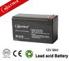 UPS battery storage battery 12V 9ah