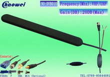 Super quality Cheapest antennas for communication