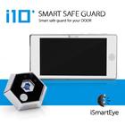 multi-lingual anti peep front door security cameras names of security cameras security camera inside car