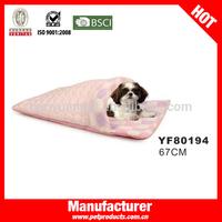 Dog house manufacturer,lowes dog houses