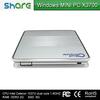 SHARE High performance Cheap mini desktop pc /wifi HDMI 1080P