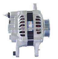 mass market autospareparts diesel engine alternator