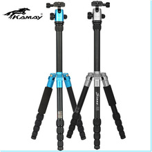 telescoping tripod tripod-stand utility led lamp utility extra