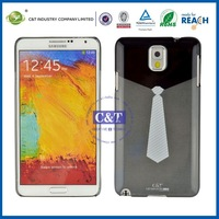 Designer Phone for android note 3 case