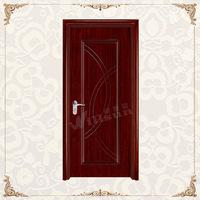 banquet room doors