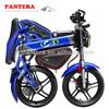 PT-E001 Popular Cheap Powerful Chongqing New Style Folding Electric Mountain Bike