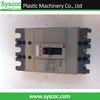 circuit breaker thermal-magnetic