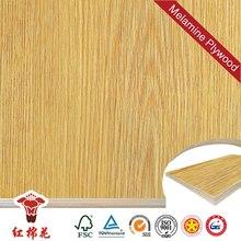 japan standard laminated plywood/film faced plywood/18mm shuttering plywood melamine finish