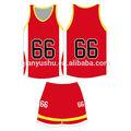 Custom lastest basketball uniforms for women