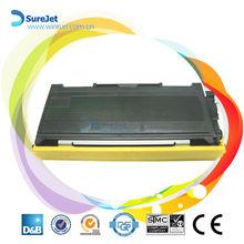 zhuhai Winrun laser toner cartridge TN350 compatible for Brother printer DCP 7010