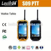 alibaba.com france umi x1s 1g 4g gps wcdma phone