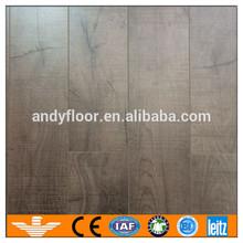 top quality ac5 laminate flooring grey