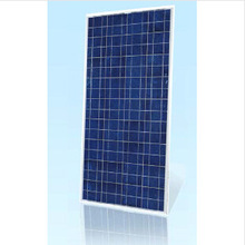 High quality 60W Polycrystal Solar Panel Made In China